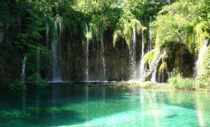 Plitvice meren in Kroatië: dit mag je verwachten