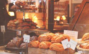 Waarom een Frans ontbijt zoet moet zijn
