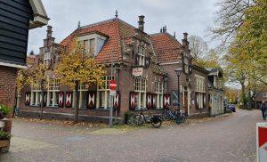 Op vakantie in eigen land: Ontdek Bergen (Noord-Holland)