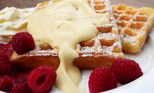 Typisch Belgische gerechten; waan je even in Vlaanderen of Wallonië