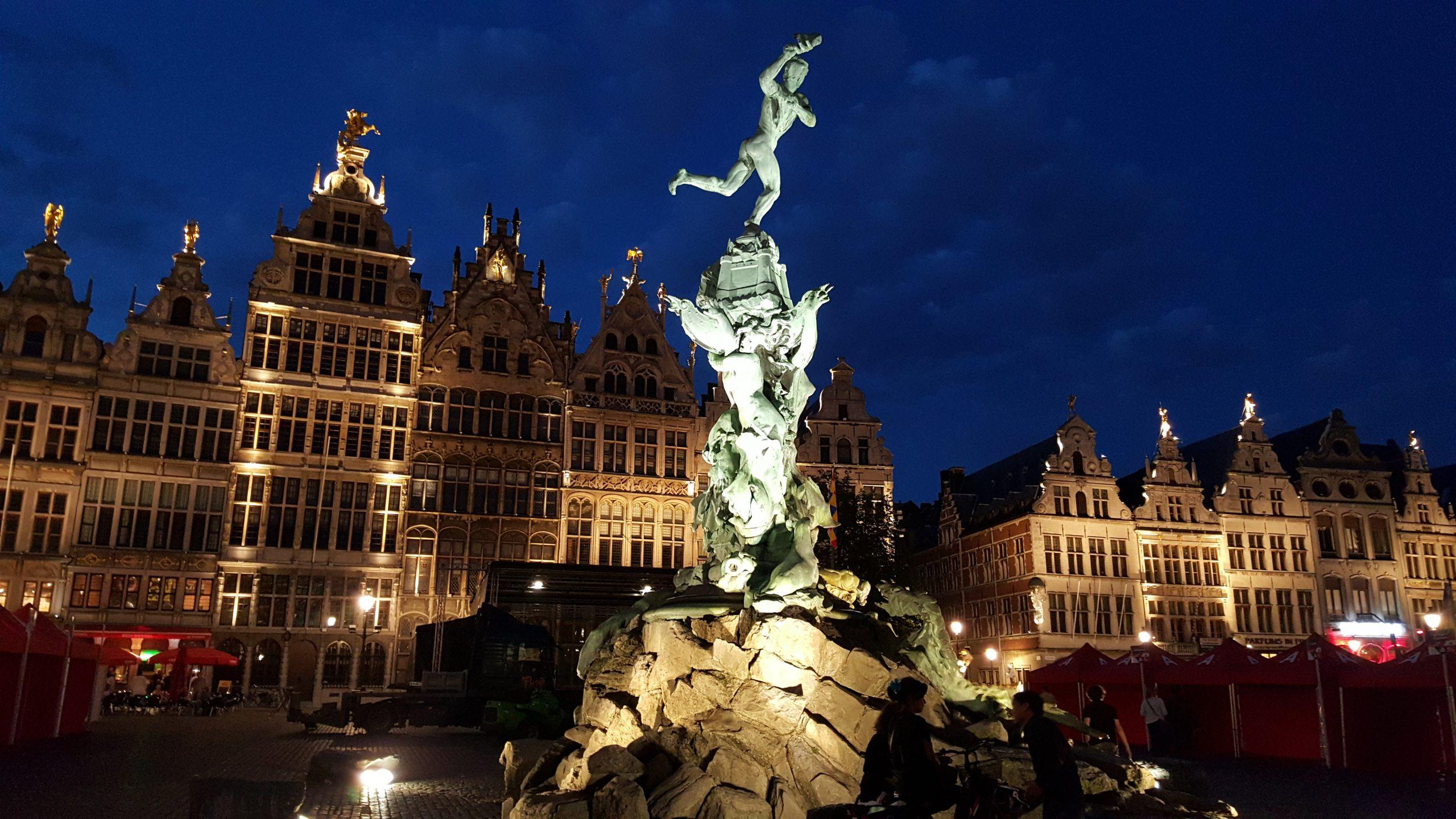 Vakantie-ideeën Nederland 2021: coronaproof op vakantie