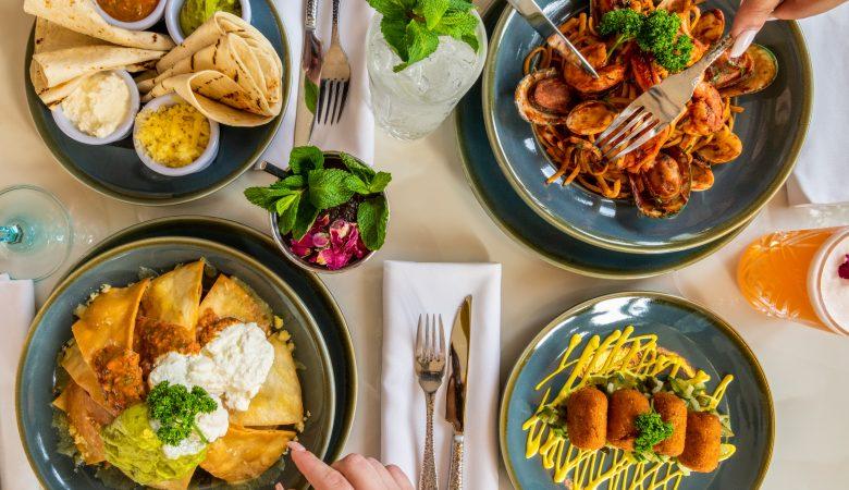 10 typisch Spaanse gerechten buen apetito!