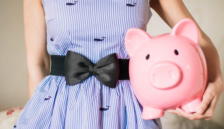 5 manieren om te sparen voor je reis