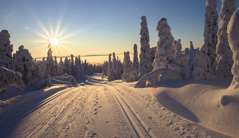 Onbekend Finland, 10 bezienswaardigheden en tips