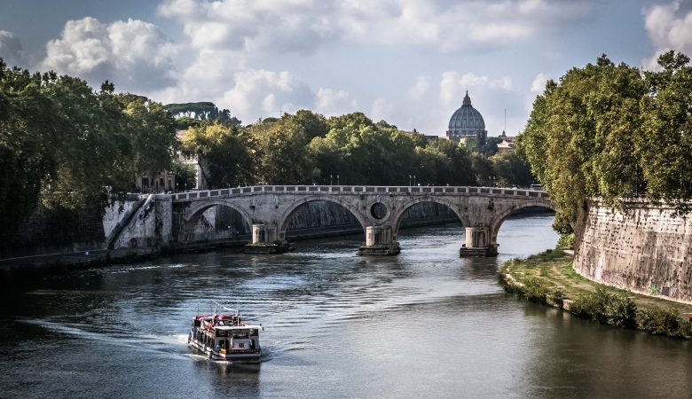 5 luxe citytrips